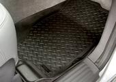 Husky Liner Floor Mats