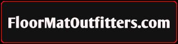FloorMatOutfitters.com